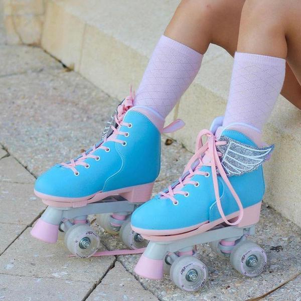 19 Best Roller Skates for Kids