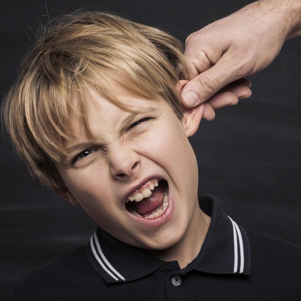 The Most Common Discipline Mistakes Parents Make