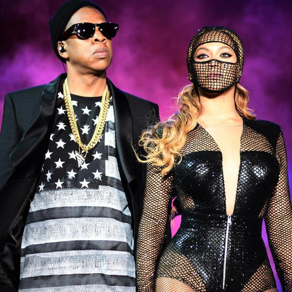 Beyonce and Jay-Z's Family Lifestyle Is Astounding