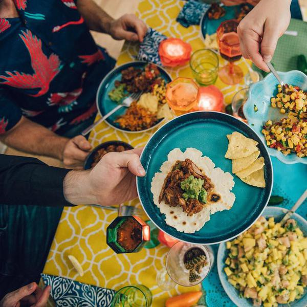 19 Fun and Cultural Hispanic Heritage Month Activities