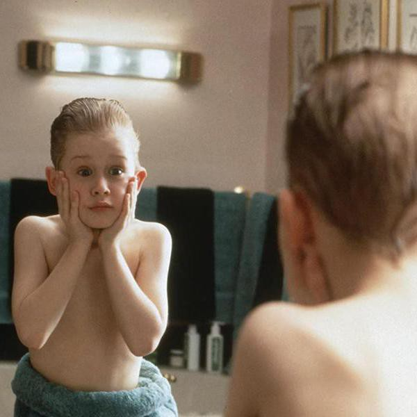 Whatever Happened to the Most Famous Child Actors?