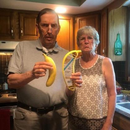 Popular Kitchen Gadgets That Got Hilariously Bad Reviews