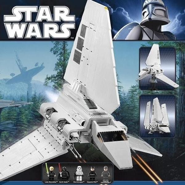 35 Pricey Star Wars Toys, From Least to Most Expensive