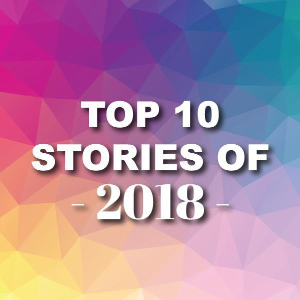 FamilyMinded's Top 10 Stories of 2018