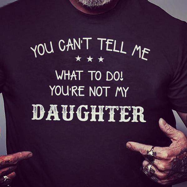 Funniest T-Shirts You'll Ever See