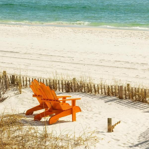 The Best Locations to Retire With a Loved One