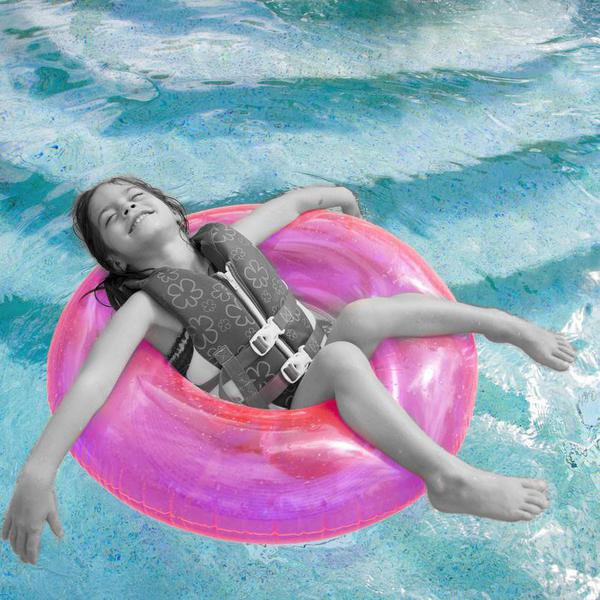 30 Swimming Tips for Kids at Every Age