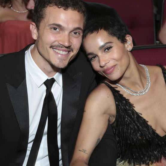 These Famous Interracial Celebrity Couples Inspire Diversity