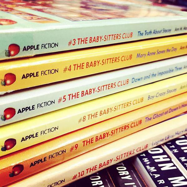 The Best Moments to Expect From Netflix's 'Baby-Sitters Club' Reboot