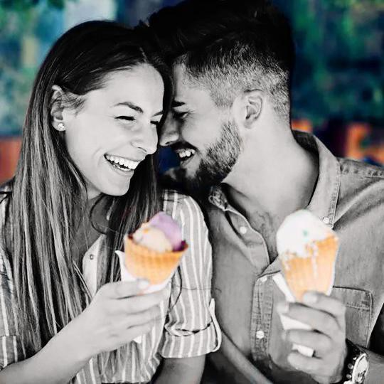 Don't Try These at Home: 30 First-Date Mistakes to Avoid