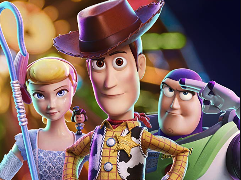 The 21 Pixar Movies, Ranked From Worst to Best | FamilyMinded