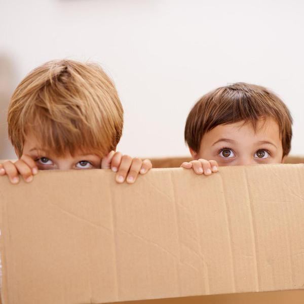 17 Signs Your Kids Need Better Discipline
