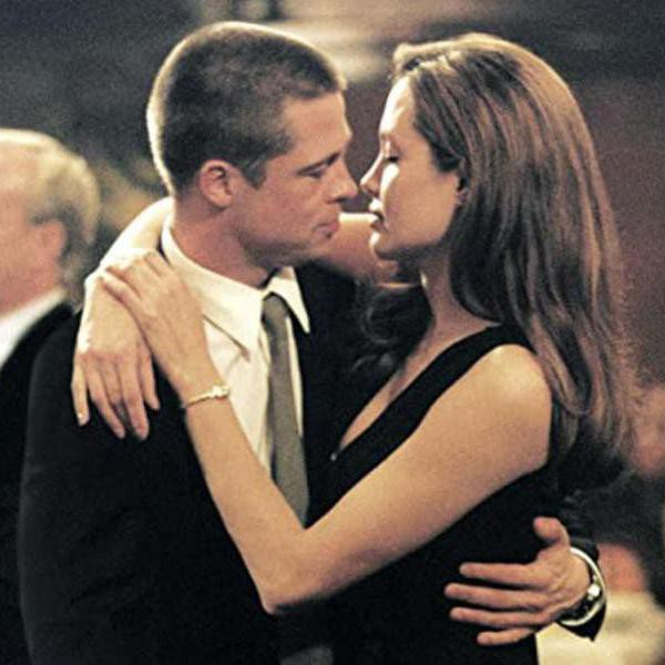 These 30 Movies Infamously Broke Up Celebrity Marriages
