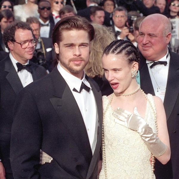 Celebrity Duos We Wish Were Still Couples