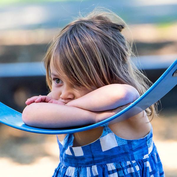 Why You Should Embrace Your Kid's Tantrums