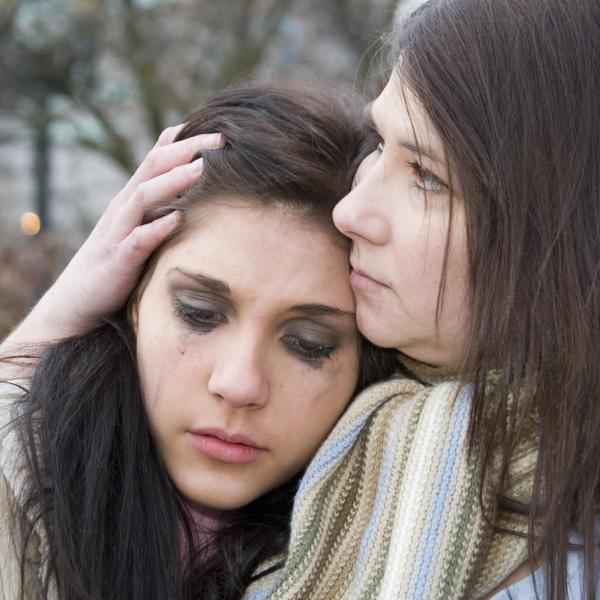 13 Ways to Talk to Your Kids About Suicide
