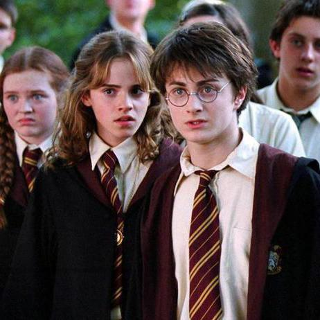 Done With Harry Potter? Try These Books Next