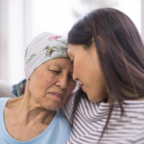 What Caregivers Wish You Would Say