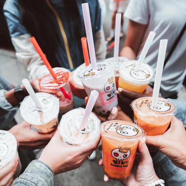 30 Best Boba Tea Shops in the U.S., Ranked