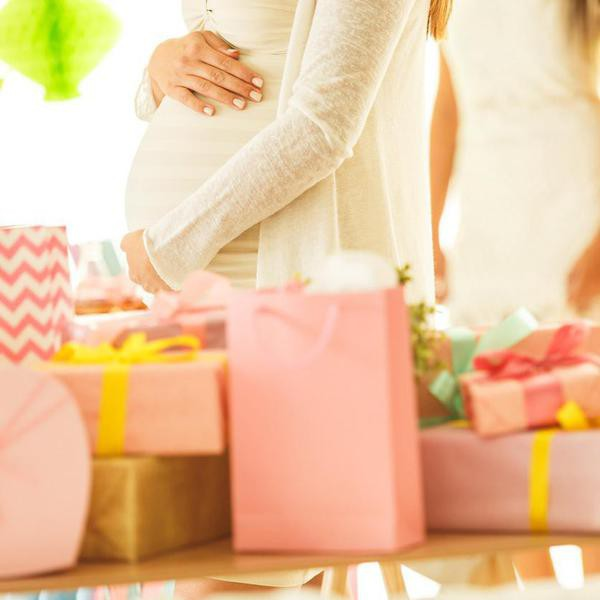 20 Items You Really Don't Need on Your Baby Shower Registry