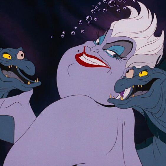 Greatest Disney Villains, Ranked by Evilness