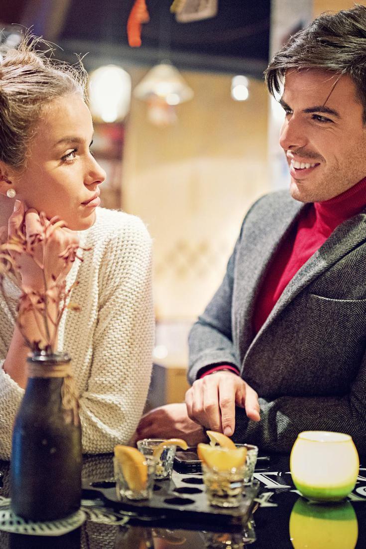 venner med fordele dating site
