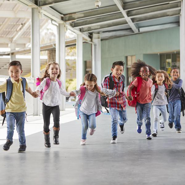 The Best U.S. Public Elementary Schools by State