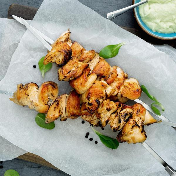 13 Chicken Recipes That Make the Best Meals