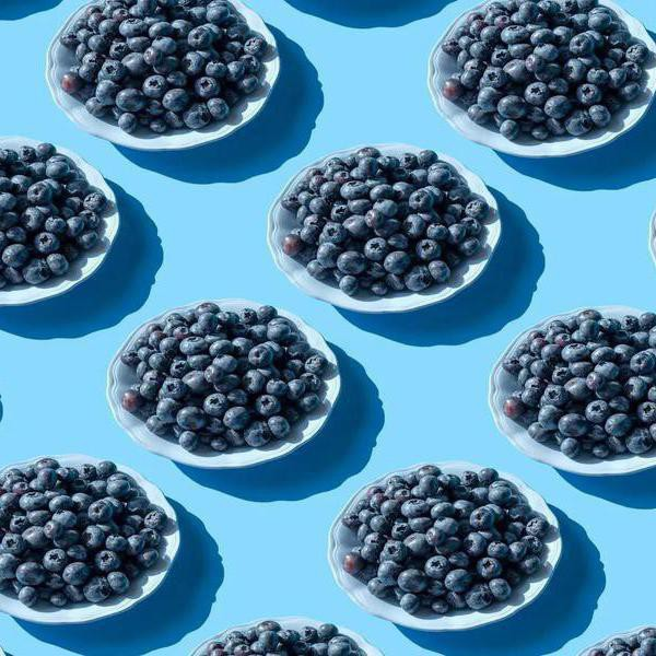 The 20 Best Superfoods for Weight Loss
